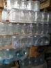 банки стеклянные разные  (новые), цена на фото