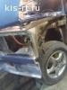 Кузовной ремонт, рихтовка, покраска, сварочные работы, ремонт бамперов, вклейка стёкол, а также ремонт ходовой