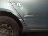 Кузовной ремонт, рихтовка, сварочные работы, покраска всеми видами автоэмалей, ремонт бамперов, вклейка стёкол.
