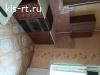 Продается 3-х ком кв. ул.Рябова, д.2, 4 этаж, санузел раздельный ,комнаты изолированные, ремонт косметический, лоджия, площадь 60.6 кв.м.Цена 1300000
