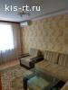 Продается трехкомнатная квартира на 4 этаже, не угловая, теплая, улучшенная планировка. Пластиковые окна, межкомнатные двери - дерево, комнаты раздель