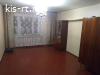 Продам 1-комнатную квартиру 33,6 кв.м по адресу-, Саратовская область, г Ртищево, ул. Зои Космодемьянской д 8, 2-й этаж корпичног Цена- 690 тыс.рублей
