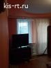 Продам 1 комнатную квартиру 33кв.м в Сердобском тупике в двухэтажном доме. 2 этаж, не угловая. Евроремонт,душевая кабинка, балкон застеклен.600000р