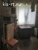 Продам 1-комнатную квартиру по ул.Рабочая,д. 32, 1 этаж,не угловая,свое АГВ. 550000 руб. Обращаться по телефону 9678058021