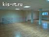 Продам 2х этажное нежилое помещение площадью 200 кв.м. (центральное отопление, вода, канализация)
