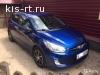 продаю Hyundai Solaris 1,6 МТ  в связи с необходимостью покупки внедорожника. Стоимость 460000 р. торг.