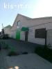 продаю торговое помещение,130кв.м. на территории колхозного рынка