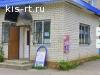 Сдаю в аренду помещение под офис или  магазин в центре города 30 кв.м  цена -10000 рублей.