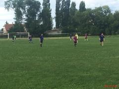 Футбольный матч_3