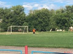 Футбольный матч_8