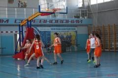 Соревнования по баскетболу 21.04.2018_11