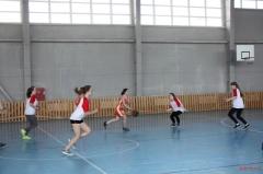 Соревнования по баскетболу 21.04.2018_14
