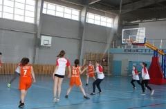 Соревнования по баскетболу 21.04.2018_15