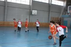Соревнования по баскетболу 21.04.2018_16