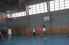 Соревнования по баскетболу 21.04.2018_18