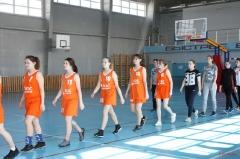 Соревнования по баскетболу 21.04.2018_1