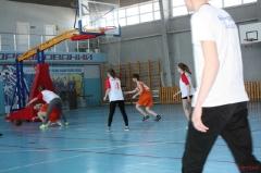Соревнования по баскетболу 21.04.2018_20