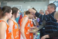 Соревнования по баскетболу 21.04.2018_23