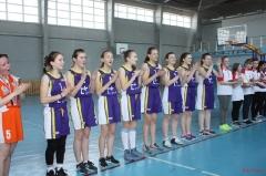Соревнования по баскетболу 21.04.2018_24