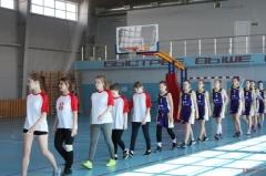 Соревнования по баскетболу 21.04.2018_2