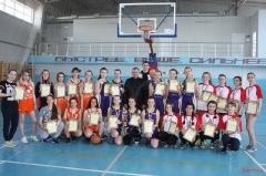 Соревнования по баскетболу 21.04.2018_30