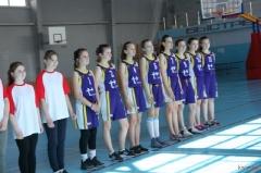 Соревнования по баскетболу 21.04.2018_3