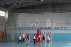Соревнования по баскетболу 21.04.2018_9