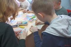 Дети из Екатериновки в Ртищево_22
