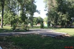 Парк культуры и отдыха_10