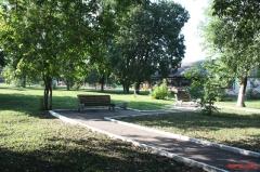 Парк культуры и отдыха_11
