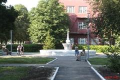 Парк культуры и отдыха_4