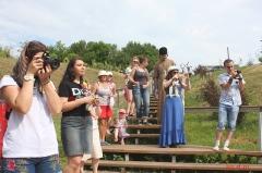 Ртищево посетили туристы_11