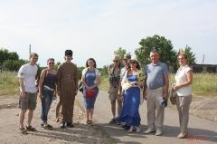 Ртищево посетили туристы_16