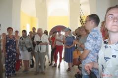 Ртищево посетили туристы_8