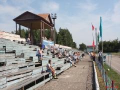 Турнир по футболу на Кубок Губернатора_10