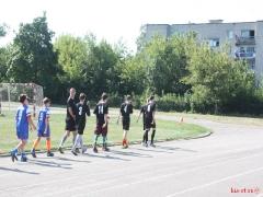 Турнир по футболу на Кубок Губернатора_12