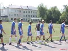 Турнир по футболу на Кубок Губернатора_13