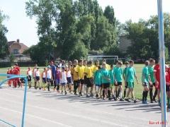 Турнир по футболу на Кубок Губернатора_16