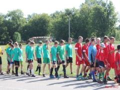 Турнир по футболу на Кубок Губернатора_17