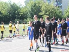 Турнир по футболу на Кубок Губернатора_18