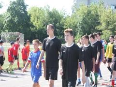 Турнир по футболу на Кубок Губернатора_19
