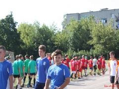 Турнир по футболу на Кубок Губернатора_20