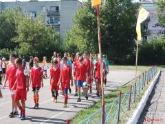Турнир по футболу на Кубок Губернатора_23
