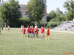Турнир по футболу на Кубок Губернатора_25