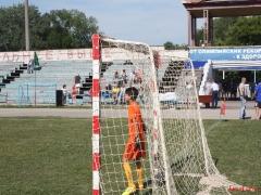 Турнир по футболу на Кубок Губернатора_26