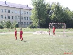 Турнир по футболу на Кубок Губернатора_36