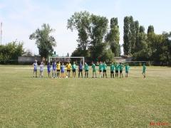 Турнир по футболу на Кубок Губернатора_40