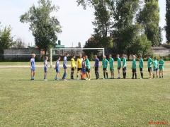 Турнир по футболу на Кубок Губернатора_41