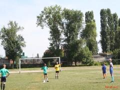 Турнир по футболу на Кубок Губернатора_42