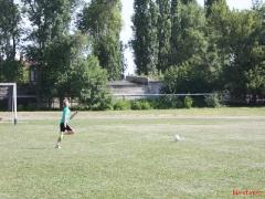 Турнир по футболу на Кубок Губернатора_46